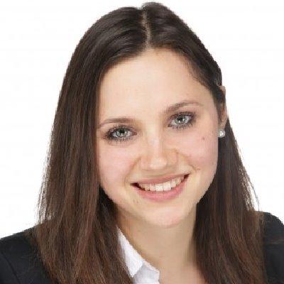 Julia Vasilieva