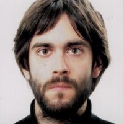 Matthieu Segui