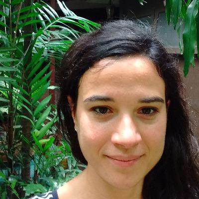 Irene Caloi