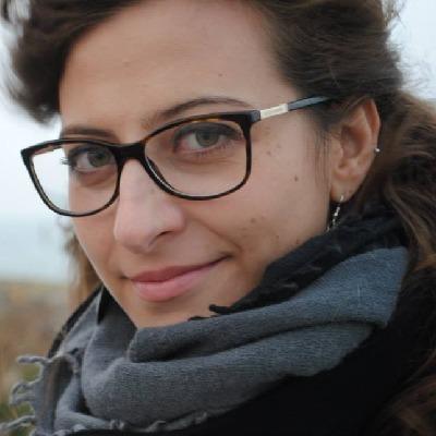 Camilla Covazzi
